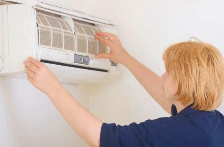 Bạn cần phải thay máy lạnh mới nếu gặp các dấu hiệu sau